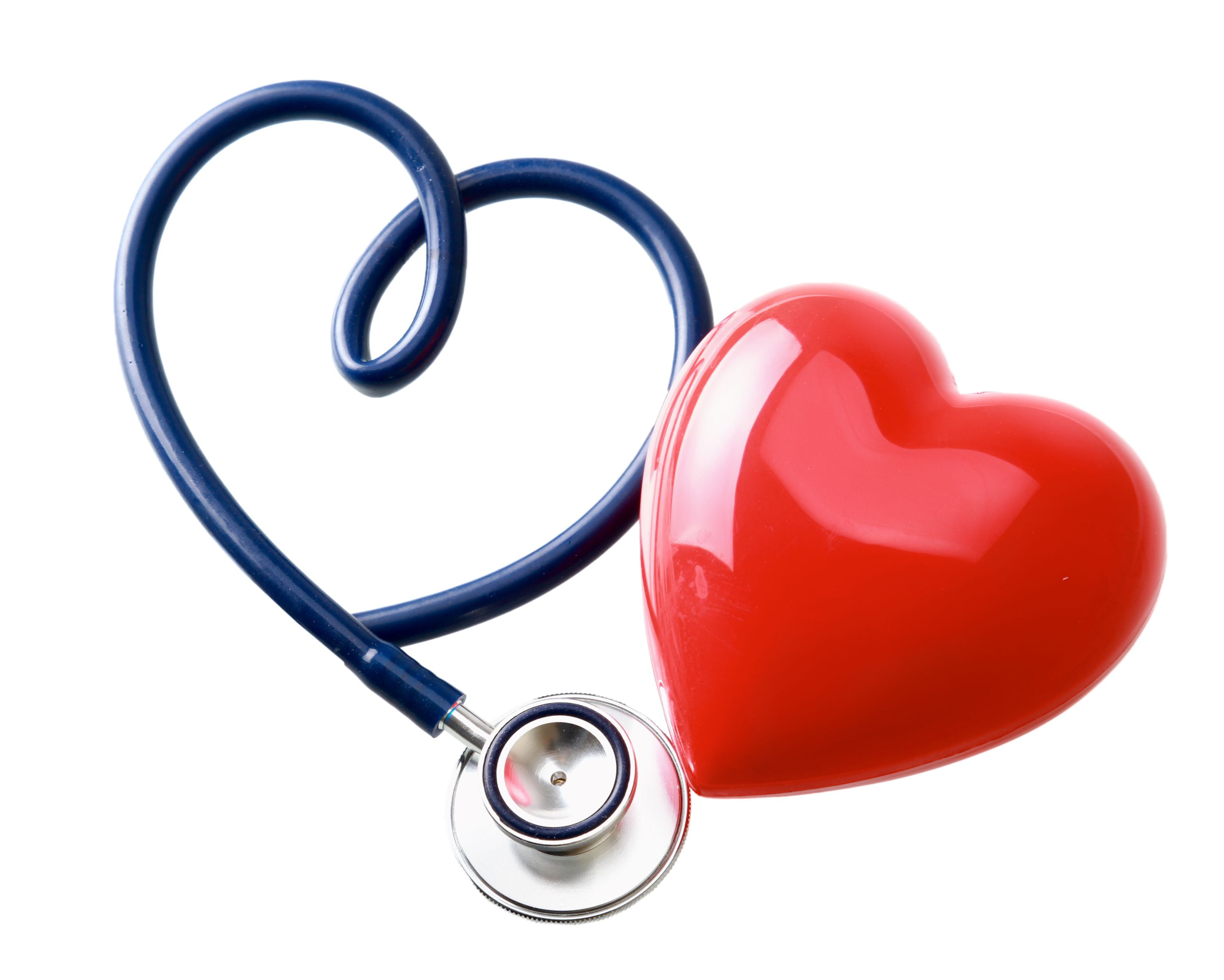 cardiac health The index page on healthy heart is a trusted resource of information that includes articles, news, videos, animations, quizzes, calculators and drugs on the condition.